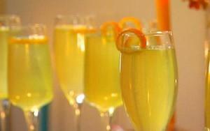 cocktail-mimosa-festa-della-donna
